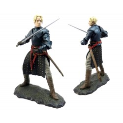 FIGURA DARK HORSE JDT BRIENNE DE TARTH