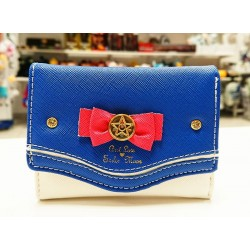CARTERA SAILOR MOON UNIFORM