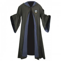 TUNICA HARRY POTTER RAVENCLAW