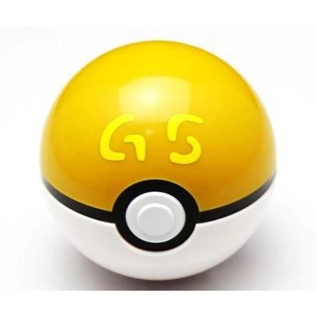 GS BALL GRANDE