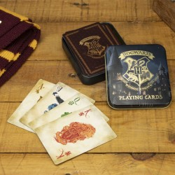 CARTAS HARRY POTTER SYMBOLS