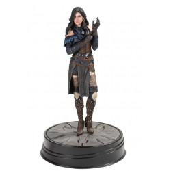 FIGURA DARK HORSE THE WITCHER 3 YENNEFER DE VENGERBERG SERIES 2 ALTERNATIVE LOOK 25cm
