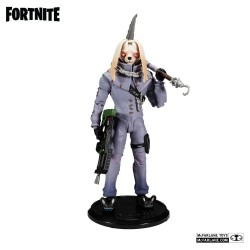 FIGURA McFARLANE FORNITE NITEHARE 18cm