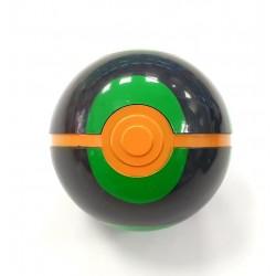 OCASO BALL GRANDE