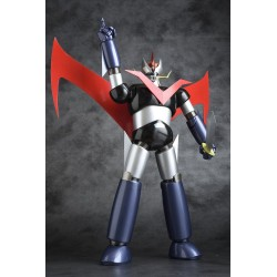 GREAT MAZINGER GRAND ACTION BIG SIZED 45cm