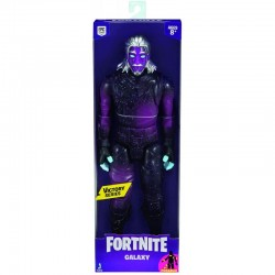 FIGURA EPIC GAMES FORTNITE GALAXY 30cm