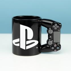 TAZA 3D PLAYSTATION 4 DUALSHOCK 4