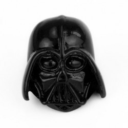 PIN STAR WARS DARTH VADER NEGRO