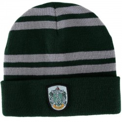 GORRO SLYTHERIN