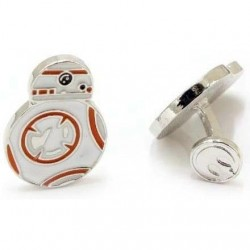 GEMELOS STAR WARS BB-8
