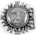 HEBILLA DARK SOULS PRAISE THE SUN