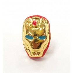 PIN MARVEL IRON MAN